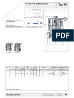 nz-pdf (15)