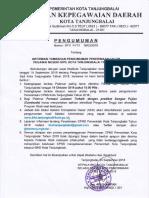 informasi-tambahan.pdf