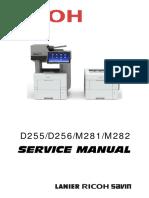 MP 501 SERVICIO.pdf