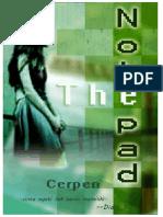Aplikasi Analisisku 2012 Dengan Microsoft Excel - Www.operatorsekolah.com