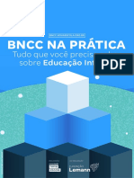 Bncc Educacao Infantil eBook Nova Escola