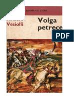 Artiom Vesiolii - Volga Petrece v1.0 1973_Univers