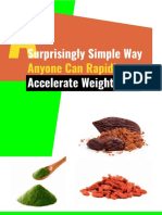 Weight Loss Superfoods (1).pdf