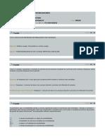 Compartilhar 25896067 AV Contabilidade Bsica EAD.pdf