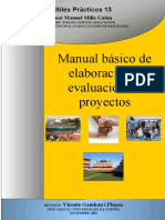 Manual basico para proyectos.pdf