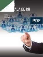 gestão rh