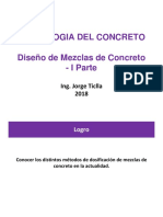 DISEÑO DE ,MEZCLAS I (2).pdf