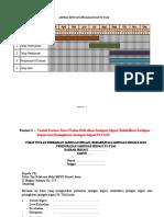 2  Lampiran Format Juknis P3-TGAI 2017.doc