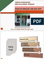 GPP-KABID