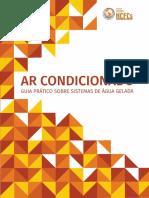 Ar_Condicionado_-_Guia_Prático_sobre_Sistemas_de_Águas_Gelada_PDF.pdf