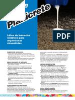 701_planicrete_pt.pdf