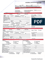 PBCOM Application Form(1)