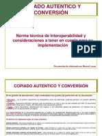 Presentación Copiadoautentico MLA (3)