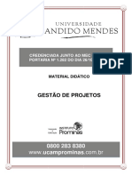matdidatico2013.pdf