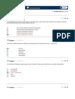 Compartilhar 34731231 Av1 Contabilidade Bsica.pdf