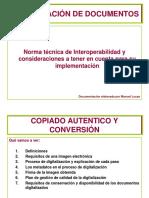 Presentacion Digitalizacióndocumentos MLA (3)
