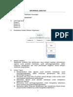 355964231-VERIFIKATOR-KEUANGAN-docx.docx