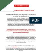 ATENÇÃO! REMOÇÃO DOS ARQUIVOS! LEIA!!!.pdf