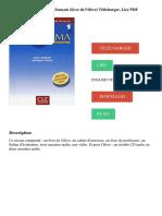2090334665(1).pdf