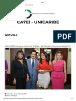 CAYEI Inauguración19072017