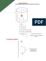 Continuacion de Sedimentación
