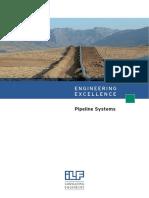 Folder_ILF_Pipeline_Systems_en.pdf