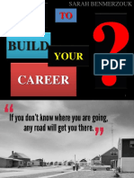 howtobuildyourcareer-150326142902-conversion-gate01.pdf