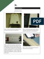ACH13 Instruction Sheet R01[1]