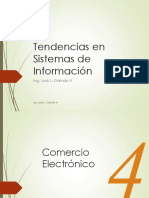 TSI- Cap4 (1)