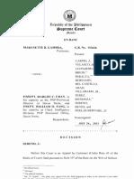 37. Gamboa v. Chan, 24 July 2012;.pdf
