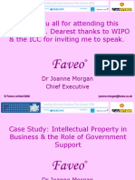 wipo_icc_smes_08_topic01