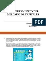 Evidencia 14 mercado de capitales.pptx