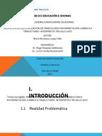 Diapositivas Tesis Jornada 1-x