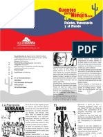 cuentosPENICHE.pdf