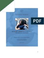 roberto_farias_educacion-biocentrica_cl.pdf