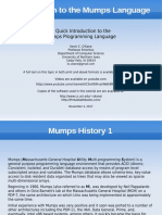 MumpsTutorial.pdf