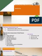 Instrumentasi monitoring geoteknik b_opt.pdf