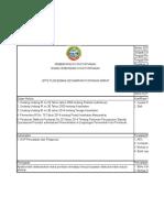 2.3.9ep1_sop Penilaian Akuntabilitas (Sop Skpbcp )