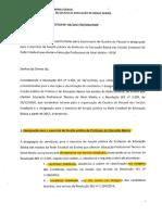 Designação Ed. Prof. Orientação Complementar Nº03-2017-SB-SEM-DIEP (1)