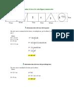Modelo Para Determinar Areas1