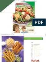 Actifry_1Kg.pdf