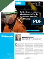 ec_enero_2014_n__56.pdf