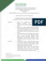 Penjaminan pelayanan katarak oleh bpjs 2018