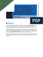 Doutrina_do_Precedente_Judicial_fatos_op.pdf