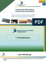 3.Bahan_Paparan_RANPG_Dan_Pedoman_RAD-PG_Update_31072017 (1).pptx