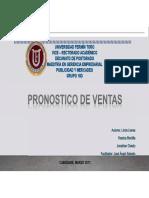 pronosticodeventaspizza-170402195601.pdf