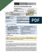 02 Alegato de Audiencia de Control Acusacion 862-2014 ROBERTO