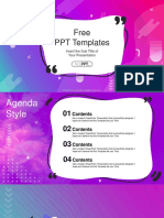 Abstract-Modern-Bubble-PowerPoint-Templates.pptx