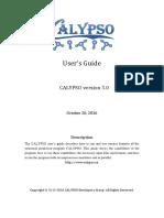 CALYPSO_Manual_English[1].pdf