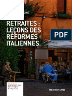 135-RETRAITES-ITALIE_2018-11-30_w
